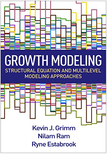 growth-modeling-structural-equation-and-multilevel-modeling-approaches-methodology-in-the-social-sciences