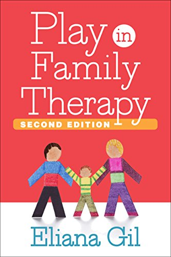 play-in-family-therapy-second-edition