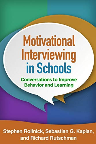 motivational-interviewing-in-schools-conversations-to-improve-behavior-and-learning-applications-of-motivational-interviewing