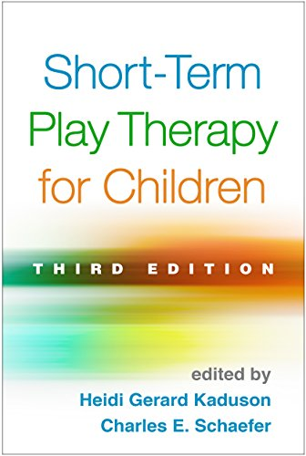 short-term-play-therapy-for-children-third-edition
