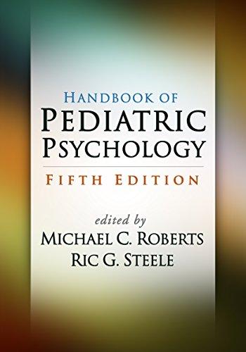 handbook-of-pediatric-psychology-fifth-edition