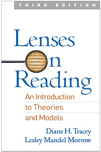 lenses-on-reading-third-edition-an-introduction-to-theories-and-models