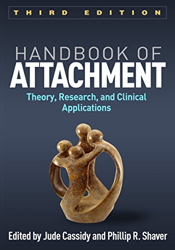 handbook-of-attachment-third-edition-theory-research-and-clinical-applications