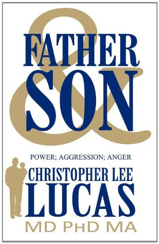 father-son-power-aggression-anger