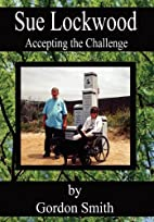 Sue Lockwood: Accepting the Challenge by…