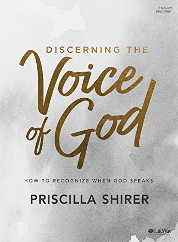 discerning-the-voice-of-god-bible-study-book-revised-how-to-recognize-when-god-speaks