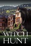 Jones, Linda: Witch-Hunt