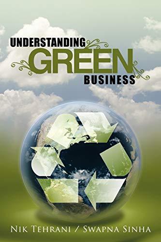 understanding-green-business