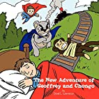 The New Adventure of Geoffrey and Chongo:…