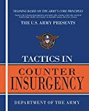 Department of the Army: Tactics In Counterinsurgency
