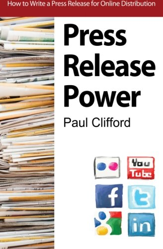 press-release-power-how-to-write-a-press-release-for-online-distribution