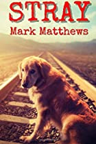 Stray by Mark Matthews