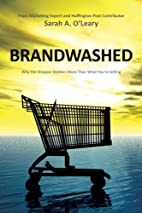 BrandWashed: Why the Shopper Matters More…