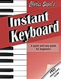 Segal, Charles: Charles Segal's Instant Keyboard
