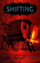 Shifting: Fated Saga by Rachel M.…