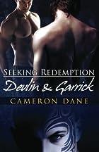 Devlin & Garrick by Cameron Dane