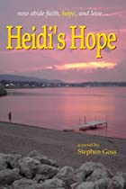 Heidi's Hope by Stephen Goss