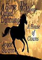 The McAloons A Horse Called Lightning by…