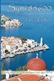 Collins, James: Symi 85600: Notes from a Greek island