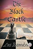 Daniels, Les: The Black Castle