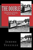The Double by Jerome Tuccille