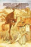 Gogol, Nikolai: St. John's Eve