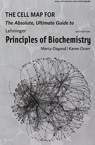 cell-map-for-lehningers-principles-of-biochemistry