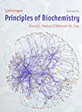 Nelson, David L.: Principles of BioChemistry & Portal Access Card