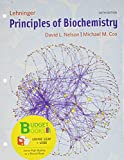 Nelson, David L.: Principles of Biochemistry (Loose Leaf) & Portal Access Card