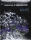 Nelson, David L.: Principles of Biochemistry (Loose Leaf) & BioChemPortal Access Card