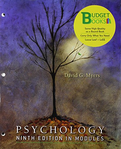 psychology-in-modules-looseleaf-online-study-center-access-card-budget-books
