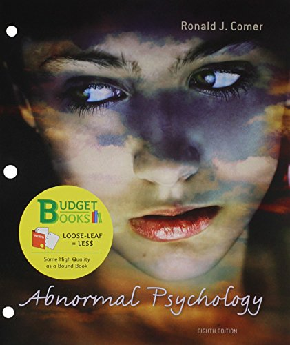 abnormal-psychology-loose-leaf-case-studies