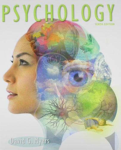 psychology-student-video-tool-kit-dvd-for-introductory-psychology