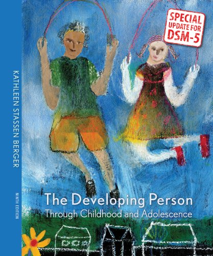 developing-person-through-childhood-adolescence-with-updates-on-dsm-5