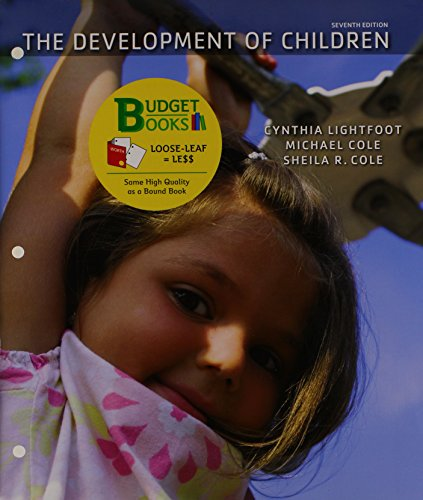 development-of-children-loose-leaf-launchpad-6-month-access-card-budget-books