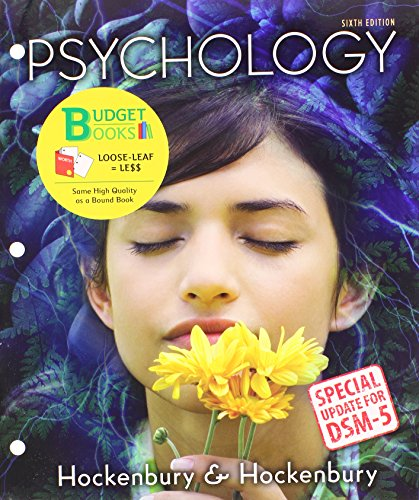 psychology-loose-leaf-with-dsm5-update-launchpad-6-month-access-card