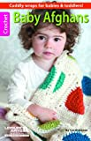 Leisure Arts, Inc.: Baby Afghans
