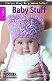 Jensen, Candi: Baby Stuff