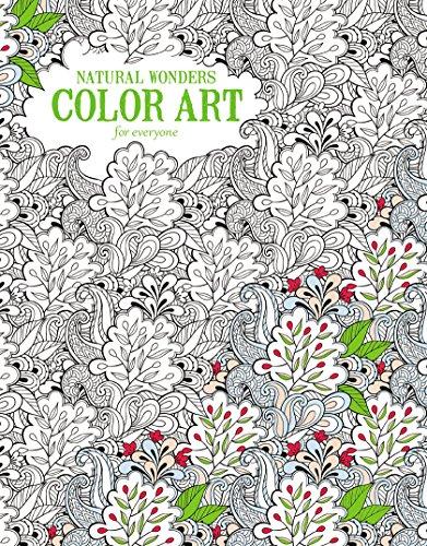 natural-wonders-color-art-for-everyone-leisure-arts-6704