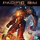 Pacific Rim Calendar (Multilingual Edition)…