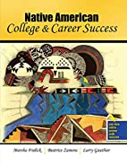 Native American College and Career Success…