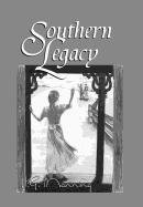 Southern Legacy by H G. Manning