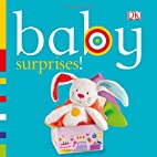 Baby: Surprises! (Baby Chunky Board Books)…