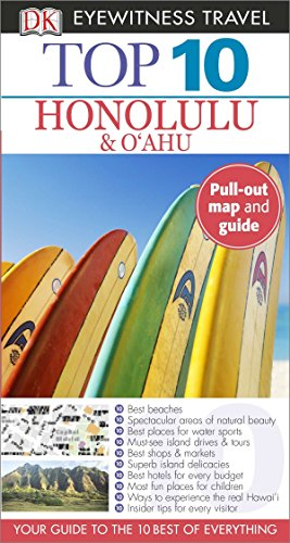 top-10-honolulu-oahu-eyewitness-top-10-travel-guide