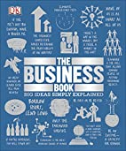 The Business Book (Big Ideas Simply…