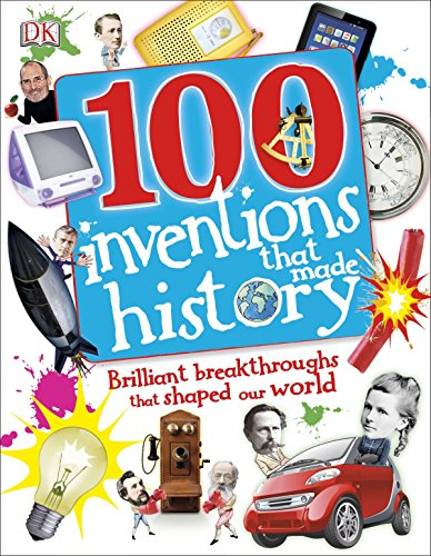 100-inventions-that-made-history-100-in-history