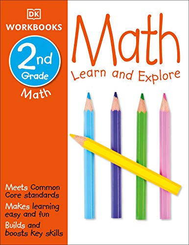 dk-workbooks-math-second-grade