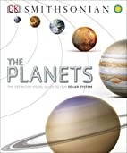 The Planets by Robert Dinwiddie