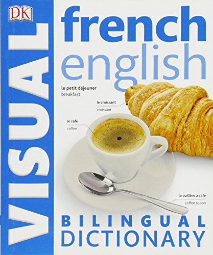 french-english-bilingual-visual-dictionary-dk-visual-dictionaries