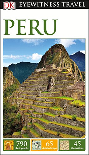 dk-eyewitness-travel-guide-peru